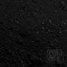 Χρώμα σε Σκόνη Rainbow Dust - Μαύρη Μαγεία Rainbow Dust - (Black Magic)