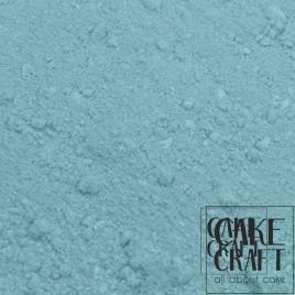 Χρώμα σε Σκόνη Rainbow Dust - Ανοιχτό Μπλέ Rainbow Dust - (Baby Blue)