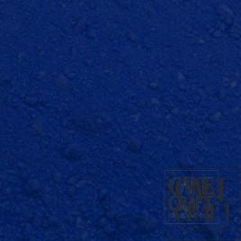 Χρώμα σε Σκόνη Rainbow Dust - Έντονο Μπλέ Rainbow Dust - (Royal Blue)