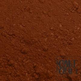Χρώμα σε Σκόνη Rainbow Dust - Καφέ Σοκολάτας Γάλακτος Rainbow Dust - (Milk Chocolate)