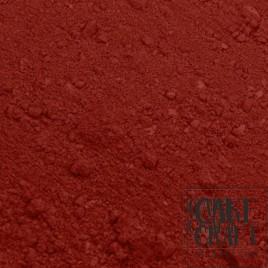 Χρώμα σε Σκόνη Rainbow Dust - Καφέ της Σκουριάς Rainbow Dust - (Brown Rainbow Dust - Rust)