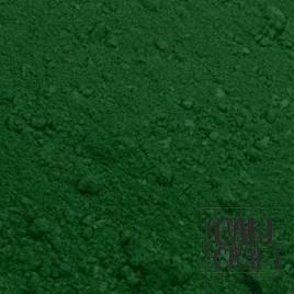 Χρώμα σε Σκόνη Rainbow Dust - Πράσινο των Χριστουγέννων Rainbow Dust - (Holly Green)
