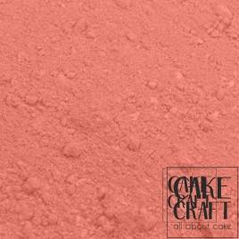 Χρώμα σε Σκόνη Rainbow Dust - Ρόζ Ανοιχτό Rainbow Dust - ( Pink Candy)