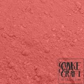 Χρώμα σε Σκόνη Rainbow Dust - Ρόζ Τριαντάφυλλου Rainbow Dust - (Pink Rainbow Dust - Rose)