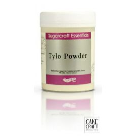Πούδρα Tylo 120γρ Rainbow Dust - (Tylo Powder 120gr)