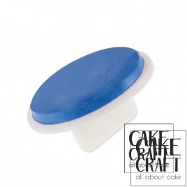 Kit βαφής για κορδέλα ζαχαρόπαστας - Μπλε