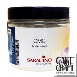 CMC (Καρβοξυ Μεθυλική Κυτταρίνη) - 100γρ.