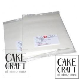 A4 Βρώσιμα Φύλλα DecoRoyal® Icing Sheets KOPYFORM