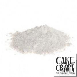 SugarCraft Διοξείδιο Τιτανίου Icing Whitener (Ε171) 20γρ