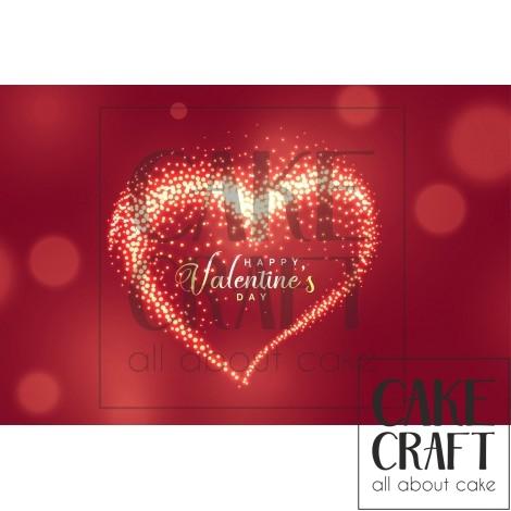 Φύλλο Καρδιά 1034