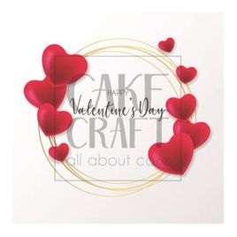 Φύλλο Valentine 1040