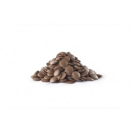 Σοκολάτα Γάλακτος Choco Leche Milk Mara 1Kg