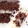 Μείγμα Σοκολατένιο Κέικ Choco Cake 500g