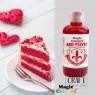 Red Velvet Cake της Magic Colours 60ml