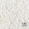 SugarCraft Κας-Κας Λευκό 100g