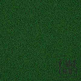 SugarCraft Κας-Κας Πράσινο 80g