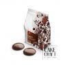 Σοκολάτα Μαύρη ICAM BITTRA 60% 4 Kg