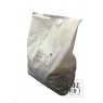 Σοκολάτα επικάλυψης Γάλακτος ICAM 5 Kg