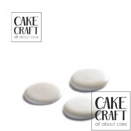 Σοκολάτα επικάλυψης Bitter ICAM 5 Kg