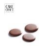 Σοκολάτα επικάλυψης Γάλακτος ICAM 250g