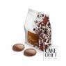 Σοκολάτα Γάλακτος ICAM CHIARA 33% 250g