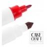 Μαρκαδόρος Modecor Pen- Κόκκινο