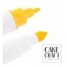 Μαρκαδόρος Modecor Pen- Κίτρινο