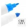 Μαρκαδόρος Modecor Pen- Μπλε