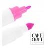 Μαρκαδόρος Modecor Pen- Ροζ