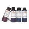 Μελάνι REFILL για εκτυπωτή EPSON και CANON 100ml