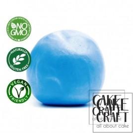 Ζαχαρόπαστα Sugart Σιελ 250g