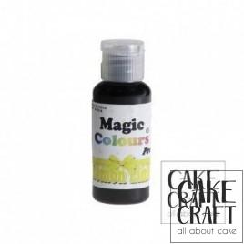 Χρώμα Πάστας της Magic Colours - Λαιμ 32ml (Lemon Lime)
