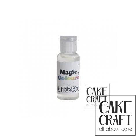 Βρώσιμη Κόλλα της Magic Colours 32γρ.