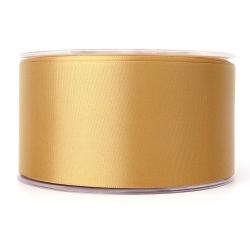 Κορδέλες Σατέν 50mm