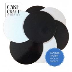 Δίσκοι τούρτας 3mm