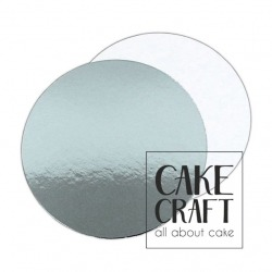 Cake Boards 1,5mm