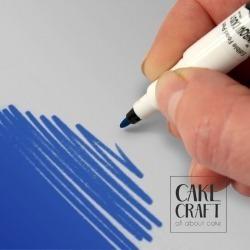 Food Ink Pens