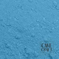Χρώματα σε σκόνη