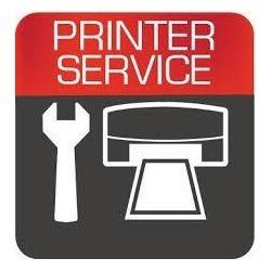 Edible Printer Services