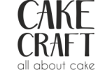 CakeCraft Brands